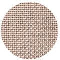 3613323 Summer Khaki, 18 ct., Cork