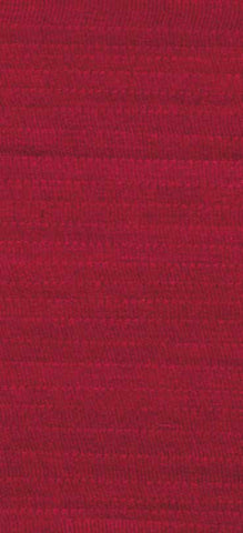 7161 Persian Red, 7mm, River Silks
