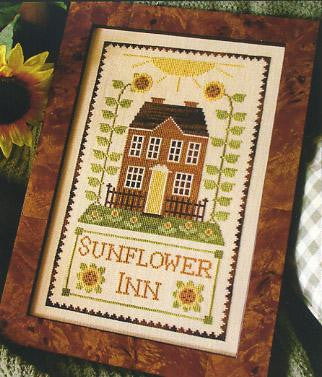 Sunflower Inn