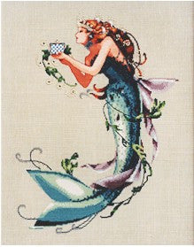 Queen Mermaid, The