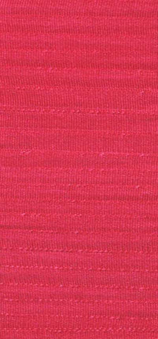 7160 Rouge Red, 7mm, River Silks