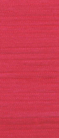 7159 Teaberry, 7mm Solid, River Silks