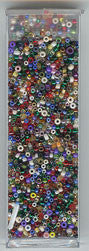 30777 Bead Soup, Mill Hill Beads