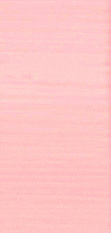 714 Gossamer Pink, 7mm, River silks
