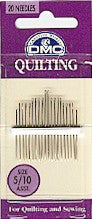 17661 Quilting Needles