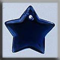 12176 Royal Blue Star
