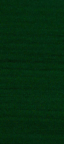 7172 Hunter Green, 7mm, River Silks