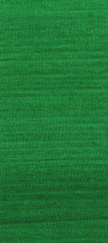 7168 Pine Green, 7mm, River Silks