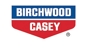 Blancos Birchwood Casey Dirty Bird