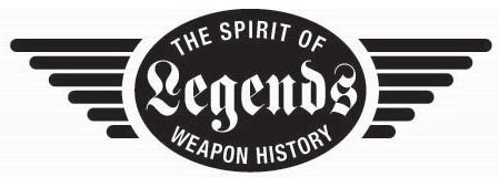 pistola_legends_p08_replica_co2_airguns