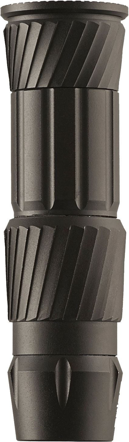 Flash Axeon Escopeta ShotLight 200 - Sportsguns