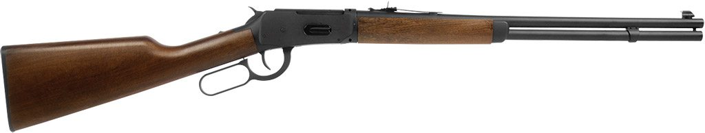 Rifle Legends Cowboy - Lever Action - Sportsguns
