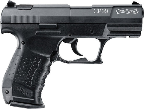 Pistola CO2 Walther CP99 - Sportsguns