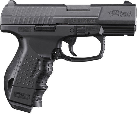 Pistola CO2 Walther CP99 Compact - Sportsguns