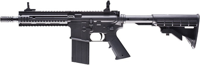 Escopeta CO2 Umarex Steel Force - Sportsguns