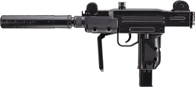 Metralleta CO2 Uzi Mini Carbine - Blowback - Sportsguns