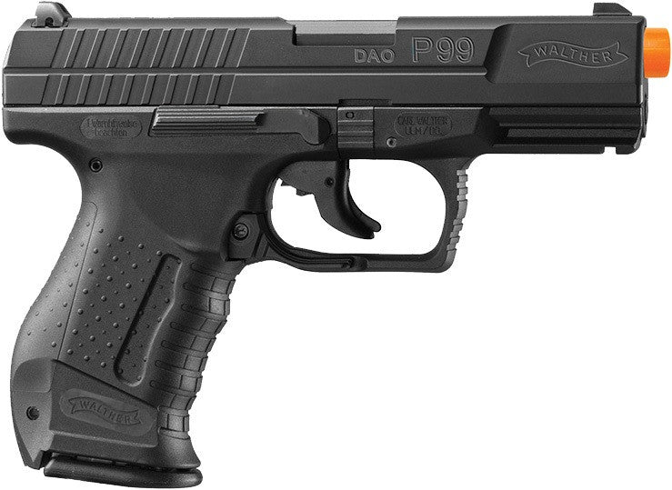 Pistola CO2 Walther P99 - Sportsguns