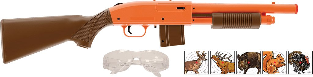 Escopeta NXG Trophy Hunter Kit - Sportsguns