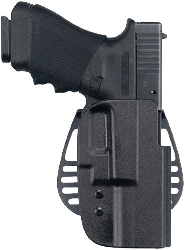 Funda Unkle Mike's Kydex Paddle - Pistola - Sportsguns