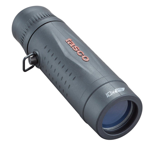 Monocular Tasco Roof 10x 25mm - Sportsguns