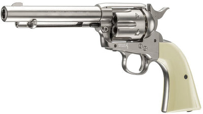 Revólver CO2 Colt Peacemaker - Full Metal - Sportsguns