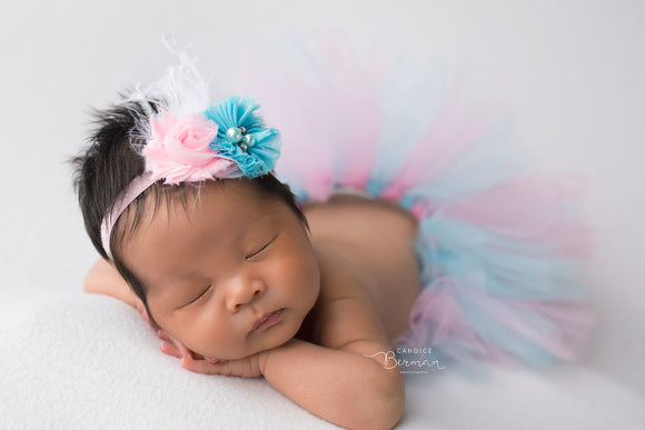 newborn photo props, newborn photography