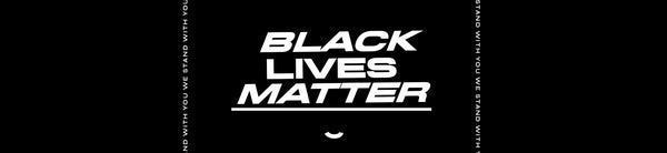 How To Support The Black Lives Matter Movement