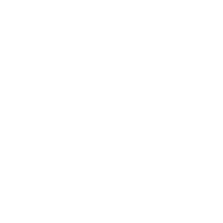 PLANT FACED CLOTHING