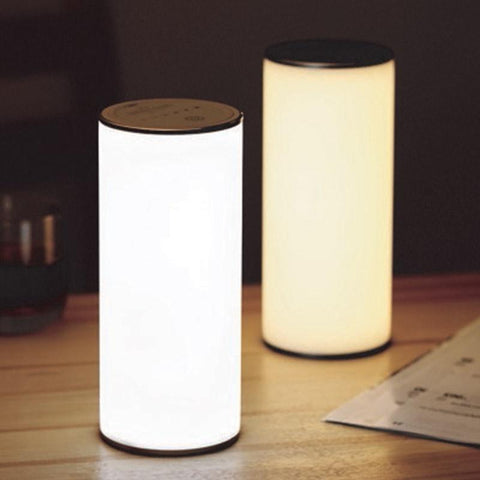 USB Rechargeable Gravity Lamp - Tea Pea Home