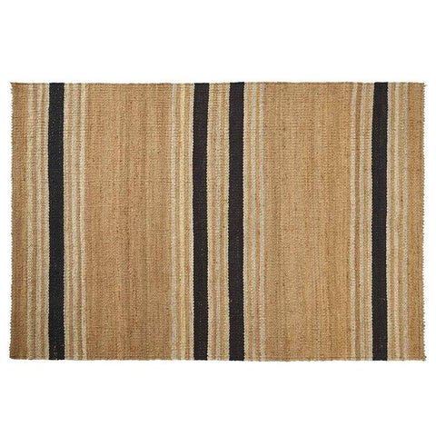 Syracuse Rug - 2 x 3m - Tea Pea Home