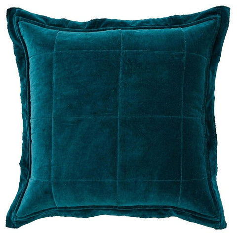 Villa Cushion - Tea Pea Home