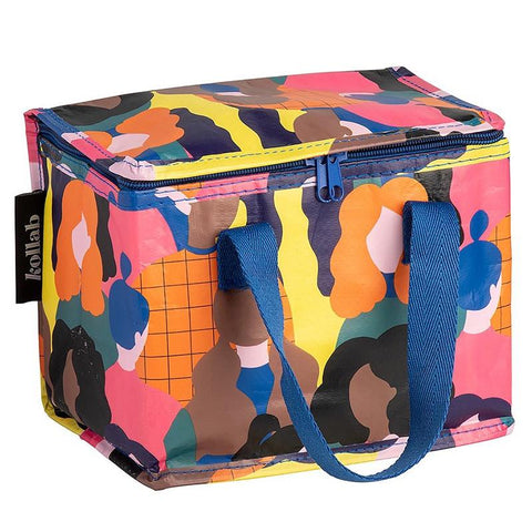 Kollab Poly Lunch Box - Ladies - Tea Pea Home