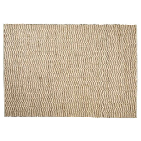 Catania Rug - Tea Pea Home