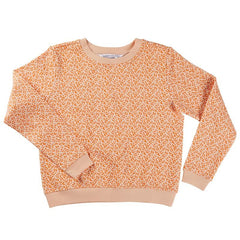 Sage & Clare Sweater - Mimi - Tea Pea Home