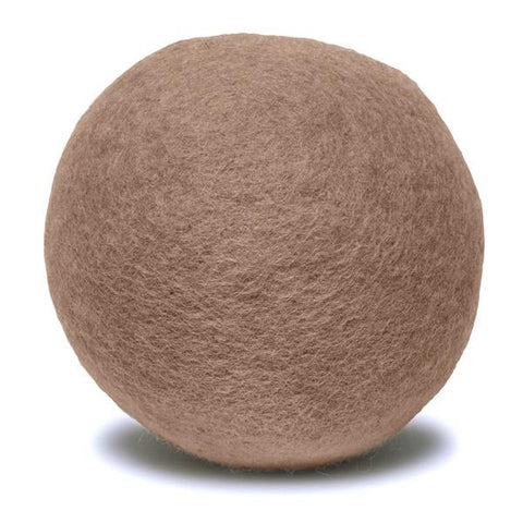 Muskhane France Felt Ball - 15cm - Tea Pea Home