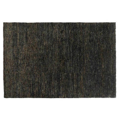 Bonsai Rug - 2m x 3m - Tea Pea Home