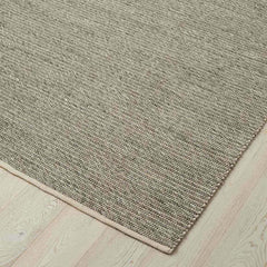 Andes Rug - 3m x 4m - Tea Pea Home