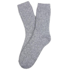 Angora Socks - Tea Pea Home