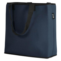 Base Go-to Base Bag - Navy - Tea Pea Home