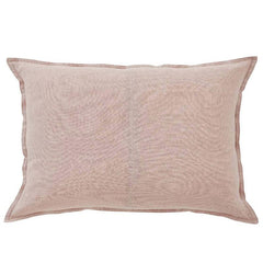 Como Cushion - Rectangle - Tea Pea Home