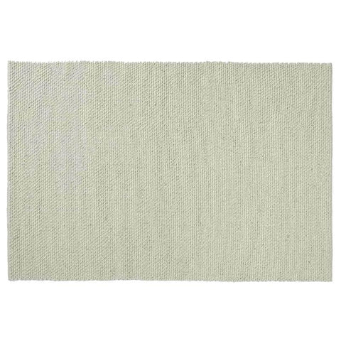 Emerson Rug - 2m x 3m - Tea Pea Home