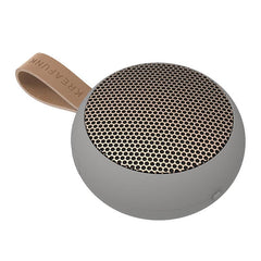 Kreafunk Denmark aGO Mini Bluetooth Speaker - Tea Pea Home