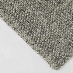 Logan Rug - 2m x 3m - Tea Pea Home