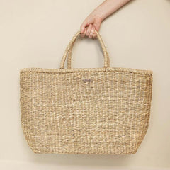 Olli Ella Caro Basket - Tea Pea Home
