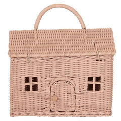 Olli Ella Casa Clutch - Tea Pea Home