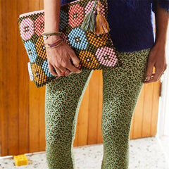 Sage & Clare Leggings - Tana - Tea Pea Home