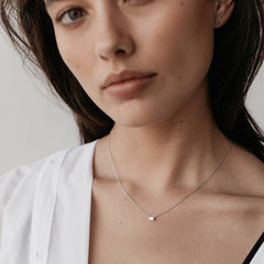 Sophie Necklace - You Rock - Tea Pea Home
