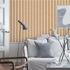 Boras Tapeter Sweden Wallpaper - Bersa - Tea Pea Home