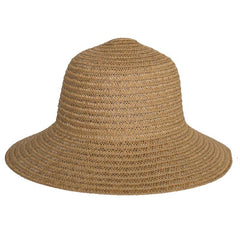 Sophie So Shady Hat - Natural - Tea Pea Home