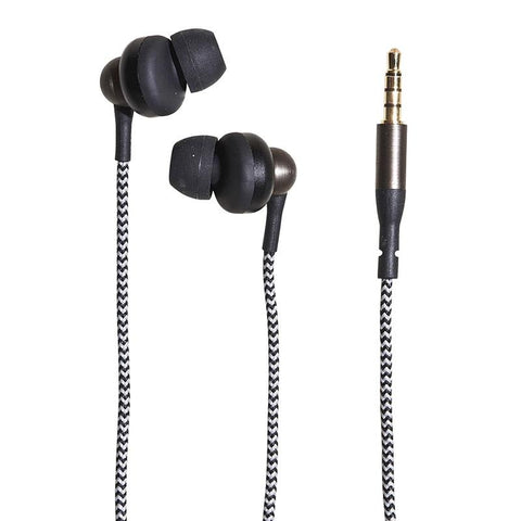 Kreafunk Denmark aGEM In-Ear Headphones - Tea Pea Home